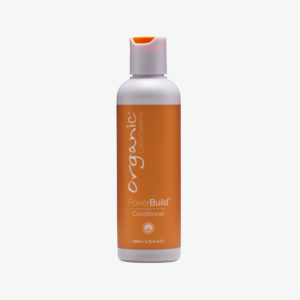 eco estetica con power build conditioner